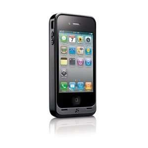 PowerGuard K39260US iPhone Battery Case   DN6135 Electronics