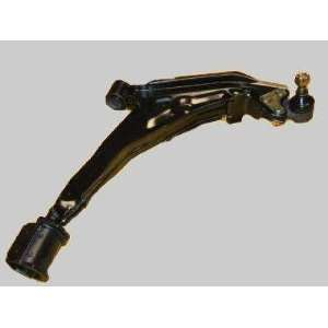Control Arm Front Lower Left Automotive