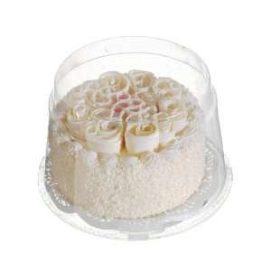 Fake Food Wedding Fake Cake White ChocolateCake Kitchen