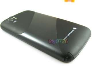 A3 Android 2.3 OS 3G WCDMA Smart cell Phones dual SIM MTK6573 WiFi