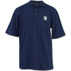 Yankees Polo Shirt   New York Yankees Classic Polo by