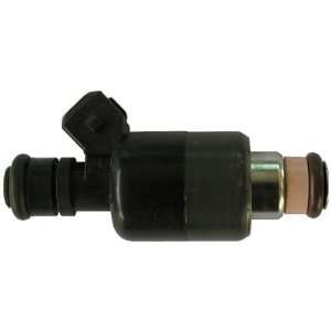 AUS Injection MP 50110 Remanufactured Fuel Injector