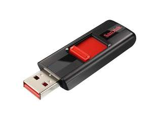 SanDisk 64GB 64G Cruzer USB Flash Pen Thumb Drive Disk Memory Stick