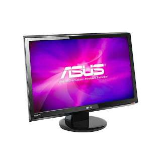 Asus VH238H 23 inch 23 WideScreen HDMI LED LCD Monitor
