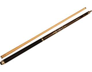 Cuetec 13 732 R360 Pool Billiard Cue Sword Points/CASE