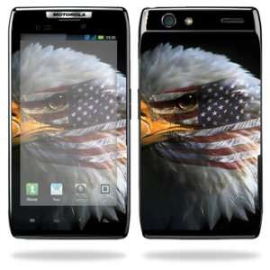 Android Smart Cell Phone Skins   Eagle Eye Cell Phones & Accessories