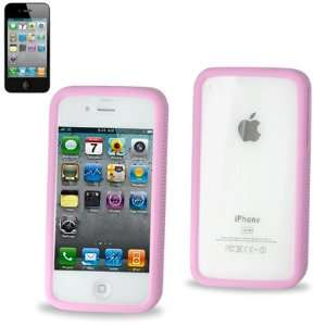 Fashionable Perfect Fit Soft Silicon Gel Protector Skin
