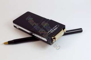 USB 2.0 VIDEO CARD EXTERNAL GRAPHIC ADAPTER DVI VGA HDMI MONITION