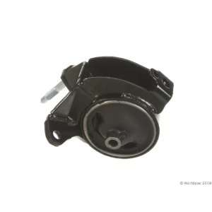 OES Genuine Engine Mount for select Infiniti/Nissan models Automotive