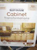 Light Color Kit Cabinet Transformations  Covers up to 100 sq ft