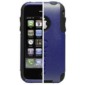 Top Quality By OTTERBOX Otterbox Commuter Apl4 Iph3G 16 C5Otr Skin For