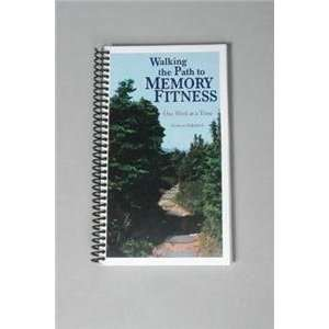 Memory Fitness Toolkit