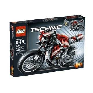 Toys & Games LEGO Store Technic