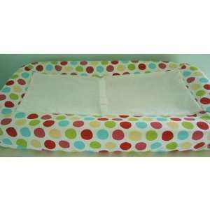 Maddie Boo Bubble Changing Pad Bubble Changing Pad Baby