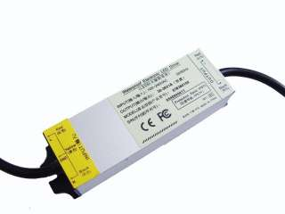 30W Cool White High Power 2400LM Led Lamp + AC Driver