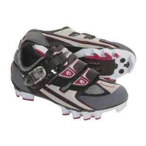 Pearl Izumi P.R.O. MTB Cycling Shoes   SPD (For Women)