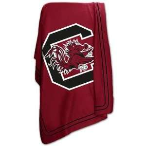 South Carolina Gamecocks Classic Fleece