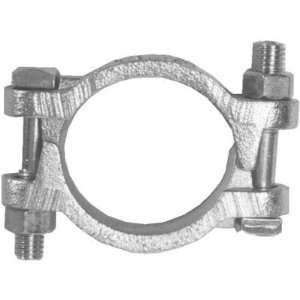 Dixon valve Double Bolt Hose Clamps   988 SEPTLS238988