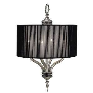 PS EB Framburg Lighting Princessa Collection lighting