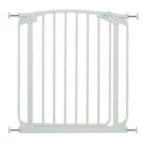 Standard Swing Close Security Gate (29H x 32W) from
