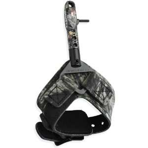 Scott Little Goose Release Hook/Loop Strap, Mossy Oak