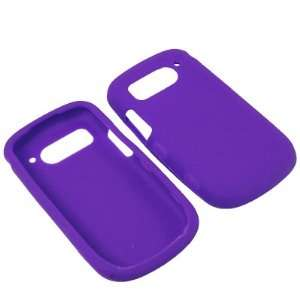 AM Soft Sleeve Gel Cover Skin Case for Verizon Pantech Breakout