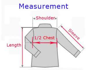 2012 New Mens Luxury Casual Stripes Slim Fit Stylish Dress Shirts 2