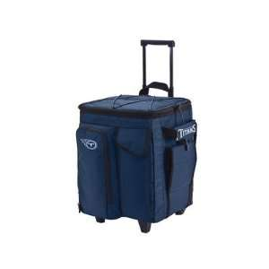 Athalon Tennessee Titans Tailgate Cooler with Trays