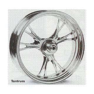 PERFORMANCE MACHINE WHEEL REAR TANTR GSXR750
