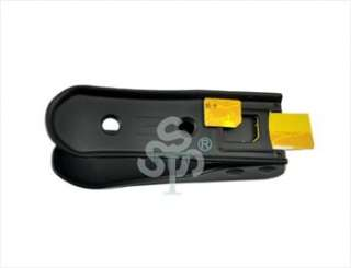 Micro SIM Card Cutter+2 Sim Adapters for iPhone 4 4G 4S S 3G