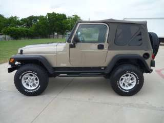 Jeep  Wrangler in Jeep   Motors