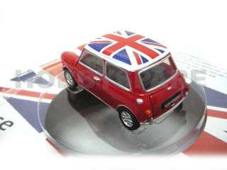 BMC MINI COOPER 4GB USB FLASH DRIVE MEMORY NOVELTY GIFT