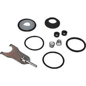 Faucet Repair Kit for Single Handle Faucets D 7