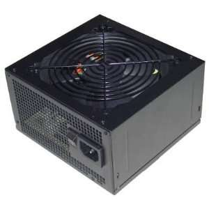 EPower EP 700PM 700W ATX/EPS 12V 120mm Fan 8 x SATA 2 x