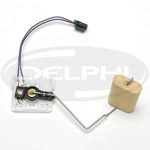 Delphi LS10007 Fuel Level Sensor Automotive