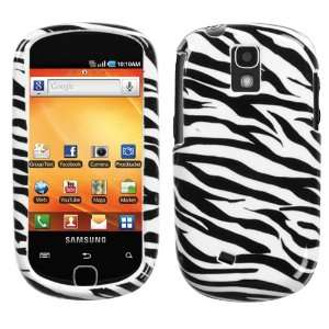 Cover for SAMSUNG T589 (Gravity Smart) Cell Phones & Accessories