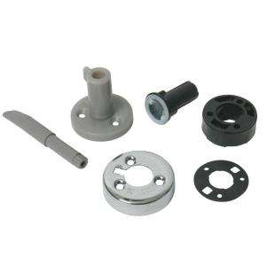 DANCO Repair Kit for Bradley/Cole 9D00030694