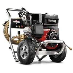 Briggs and Stratton 20329 3,000 PSI Gas Pressure Washer