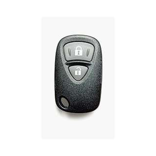 Keyless Entry Remote Fob Clicker for 2004 Suzuki Grand Vitara With Do