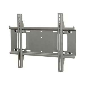 Peerless SF640P Universal Flat Mount 22 49 Screens Electronics