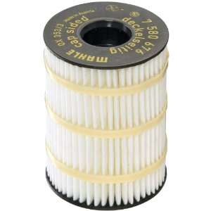 FRAM CH11007 Cartridge Oil Filter Automotive