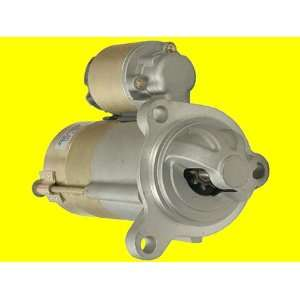 0L 7.0L 7.4L 8.1L Heavy Duty Chevy GMC Truck Starter Automotive