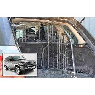 TRAVALL TDG1199   DOG GUARD / PET BARRIER for RANGE ROVER