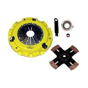 ACT Clutch Kit for 1987   1991 Mazda RX7 Automotive