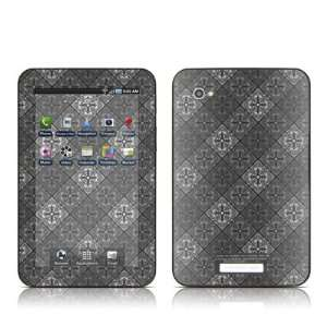 for Samsung Galaxy Tab 7 inch Tablet  Players & Accessories