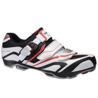 Shimano 2012 Mens Mountain Bike Shoe   SH M162 Sports