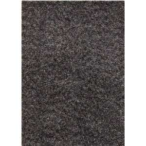 Chandra Astrid Ast14303 20 x 30 Multi Color Area Rug