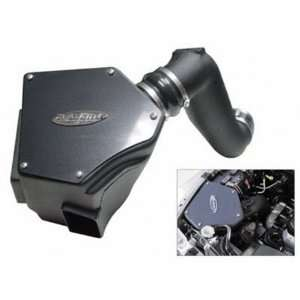 Air Intake Kit 2003 Dodge RamCumins Diesel Engine